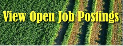 View Open Job Postings Nationwide